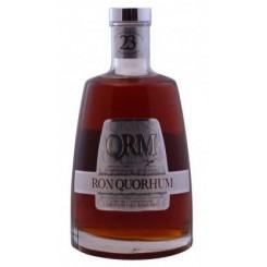 Rom Quorhum 23 års