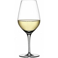 Spiegelau Hvidvinsglas Stor 420 ml / 210 mm