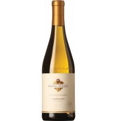 Kendall-Jackson Vintner's Reserve Chardonnay 2014