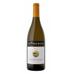 Môreson Premium Chardonnay 2013