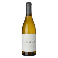 Crystallum The Agnes Chardonnay 2012