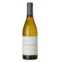 Crystallum The Agnes Chardonnay 2012
