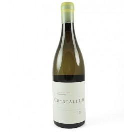 Crystallum Clay Shales Chardonnay 2018