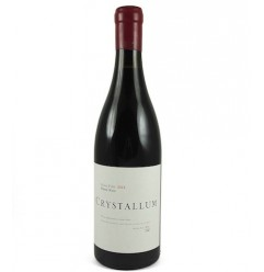 Crystallum Bona Fide Pinot Noir
