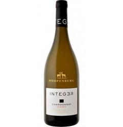Hoopenburg Integer Chardonnay 2016