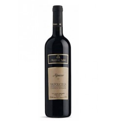 Ripasso Valpolicella Classico Superiore 1,5L