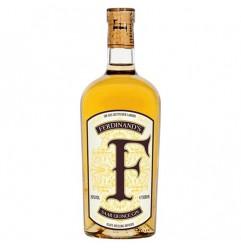 Ferdinand's Saar Quince Gin - 30% 50 cl.