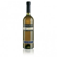 Williams Humbert  Oloroso Sherry Collection 12 år 19% 75cl