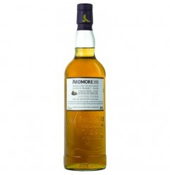 "Ardmore 2011 Single Malt ""Heavy Peat"" 5 år 48% 70cl"