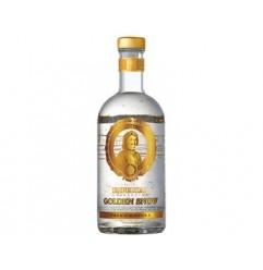 Imperial Golden Snow Vodka - 40% 70 cl.