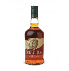 Buffalo Trace Straight Bourbon Whiskey 40%