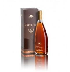 Deau Cognac Napoleon 40% 70cl