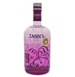 Tann's Premium Gin 40% 70 cl