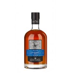Rum Nation - Panama rum 2016 40% 70cl