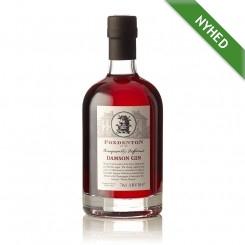 Damson Gin - 18,5% 70 cl.