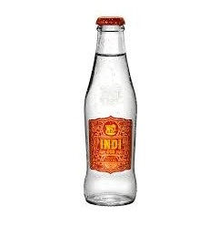 Indi & Co Botanical Tonic Water
