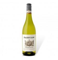 Fariview Chardonnay