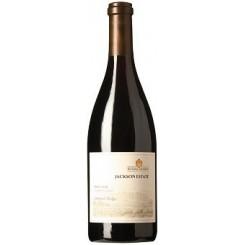 Kendall-Jackson Jackson Estate Pinot Noir Outland Ridge