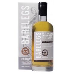 Bårelegs Islay Single Malt Scotch Whisky 46%