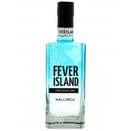 Fever Island Gin