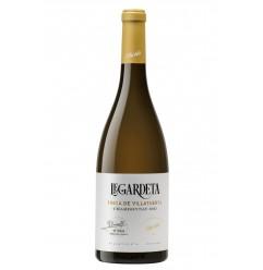 Chivite Finca de Villatuerta Chardonnay
