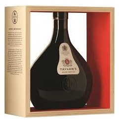 Taylors Historical Collection Reserve Tawny