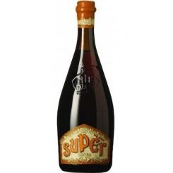 Baladin Super Amber Ale 75cl