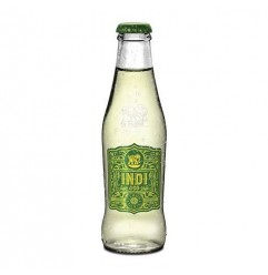 Indi & Co Lemon Tonic Water