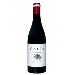 Galia Villages 2014 Magnum 1,5ltr