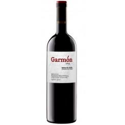 Garmon 2015 Magnum 1,5ltr