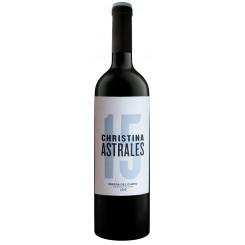 Astrales Christina 2015