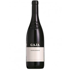 Angelo GAJA Barbaresco 2016