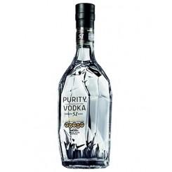 Purity Vodka 51 70 cl 40%