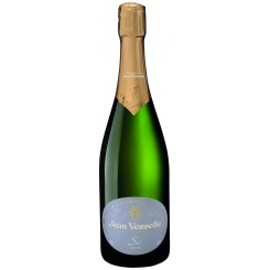 Jean Vessel Champagne Sec, Bouzy