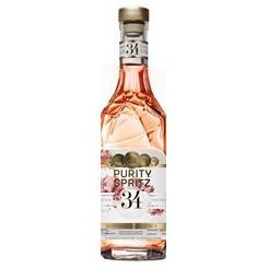 Purity Spritz Mediterranean Citrus 34 0,7 L 30,0%