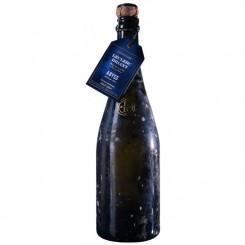 Leclerc Briant Champagne Cuvee Abyss Brut Zero ØKO, Epernay