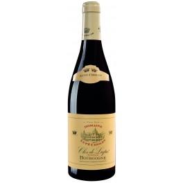 Clos de Lupé  Bourgogne Rouge,LUPE-CHOLET