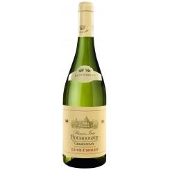 Bourgogne Blanc - Réserve Inès