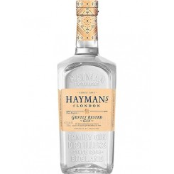 Hayman's Gently Rested Gin 70 cl.