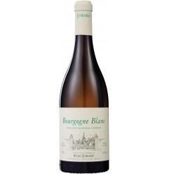 Domaine Remi Jobard, Bourgogne Chardonnay