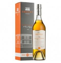 Drouet & Fils 1'er Cru Cognac 70 cl.