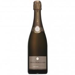 Louis Roederer Brut Vintage Champagne 2013