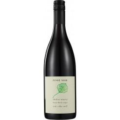 Shelter Winery Pinot Noir 2017