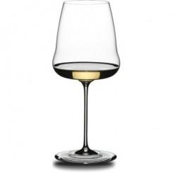 Riedel Winewings Chardonnay 1234/97 Riedel