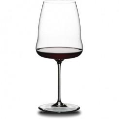 Riedel Winewings Syrah 1234/41 Riedel