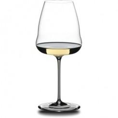 Riedel Winewings Sauvignon Blanc 1234/33 Riedel