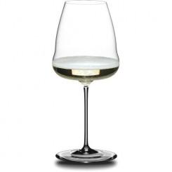 Riedel Winewings Champagne 1234/28 Riedel