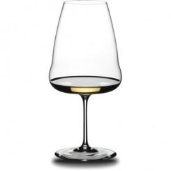 Riedel Winewings Riesling 1234/15 Riedel