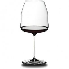 Riedel Winewings OP Pinot Noir/Nebbiolo 0123/07