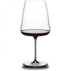 Riedel Winewings Cabernet Sauvignon 1234/0 Riedel